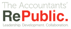 Accnts Republic logo