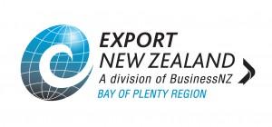 ExportNZ_BOP