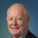 Profile picture of Gray Hughson