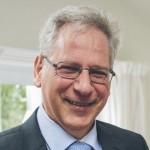 Profile picture of Nel Botha